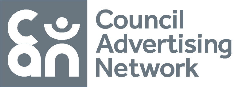 Council Advertising Network